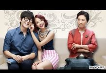 Xem NÀNG DÂU LẮM CHIÊU |  Tập 4  | Phim Hàn Quốc