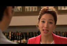 Xem Mua Chuộc Ái Tình Tập 14 HD Phim Hàn Quốc Hay Nhất
