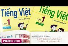Tiếng Việt Công nghệ Giáo dục có gì hay? | VTC9