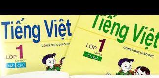 Tiếng Việt Công nghệ Giáo dục có gì hay?   VTC9