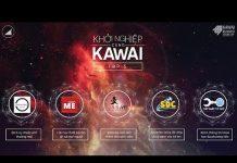 Xem [KBS2016] Đêm Chung kết Khởi nghiệp cùng Kawai 2016 (Phần 1)