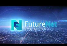 Xem KHỞI NGHIỆP CÙNG FUTURENET- FUTUREADPRO