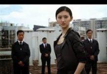 Xem Phim mới NỮ CẢNH SÁT – Phim Hành Động Võ Thuật Cảnh Sát Hongkong hay nhất