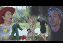Xem Ra Giêng Anh Cưới Em – Tập 29   Phim Hài Hoài Linh, Thanh Hằng, Hoàng Sơn, Công Ninh, Thế Thành