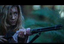 Xem Phim Kinh Dị Mỹ 2018 – Án Mạng Trong Đêm – Full HD Vietsub + Thuyết Minh