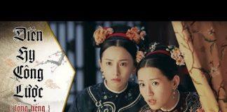 Xem Diên Hy Công Lược – Tập 22 (Lồng Tiếng)   Phim Bộ Trung Quốc Hay Nhất 2018 (17H, thứ 2-6 trên HTV7)