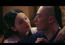 Xem HẬU CUNG NHƯ Ý TRUYỆN TẬP 22 PREVIEW | Phim Bộ Trung Quốc 2018