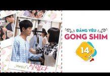 Xem Gong Shim Đáng Yêu – Tập 14 FULL | Phim Tình Cảm Hài Hàn Quốc Hay
