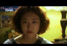 Xem Trang trại thiên đường tập 16 Cuối- Phim Hàn Quốc hay nhất