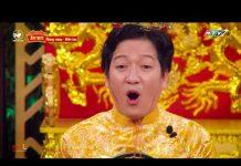 Thanh Duy Idol kể khổ chuyện đi du lịch khiến Trường Giang cười vô mặt