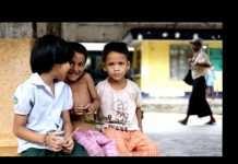 [Mùa III] Chit Chat Nhiếp Ảnh số 9 – Đi du lịch chụp ảnh Myanmar bọn mình cầm những gì?