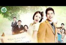 Xem Nếu còn có ngày mai tập 7-Phim Hàn Quốc lồng tiếng hay