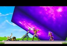 View FORTNITE FAILS & Epic Wins! #26 (Fortnite Battle Royale Funny Moments)