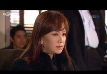 Xem Nếu còn có ngày mai tập 34-Phim Hàn Quốc lồng tiếng hay