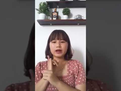 Xem khởi nghiệp adpro futurenet và futurenet của team Mai Loan online video cutter com 2