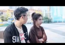 View Funny Videos in Tik Tok China/Douyin/Ep 1