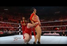 View WWE Hornswoggle Best and Funny Moments