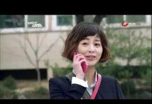 Xem Anh chàng may mắn tập 3-Phim Hàn Quốc tình cảm