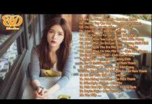 Xem Lk Nhạc Remix 2017 | Nhạc Hot Việt Tháng 1/2017 || Bảng Xếp Hạng Nhạc Trẻ Hay Nhất Tháng 1 2017 #52