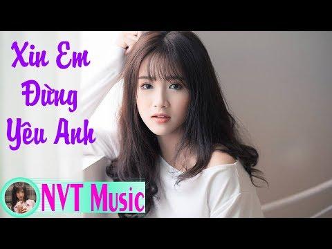 Xem Nhạc Trẻ Remix Hay Nhất Tháng 10 2017 – Liên Khúc Việt Mix Mới Nhất – Nhạc Trẻ Tuyển Chọn 2017 P18