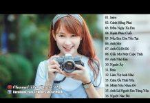 Xem Liên Khúc Nhạc Trẻ Remix Hay Nhất Tháng 9 2016 – Việt Mix – LK Nhạc Trẻ Remix Xung Căng Nhất (P37)