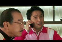 Xem Trang trại thiên đường tập 7-Phim Hàn Quốc hay nhất