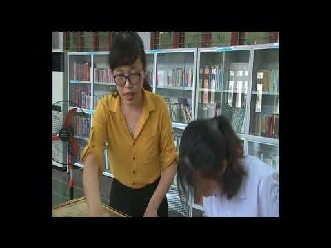 Xem khoi nghiep doi moi sang tao thang 8 2018