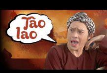 Xem HÀI HOÀI LINH ÔNG THẦN TÀO LAO – Hài Hoài Linh, Chí Tài Hay Nhất – Hài Việt Tuyển Chọn Hay Nhất