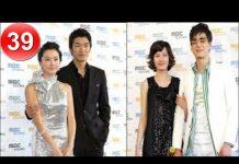 Xem Tình Yêu Và Tham Vọng Tập 39 HD | Phim Hàn Quốc Hay Nhất