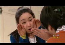 Xem Người Phụ Nữ Tuyệt Vời Tập 3 | Phim Hàn Quốc Hay