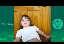 View *Try Not To Laugh Challenge* Funny Fails Compilation 2018 | Best AFV Fail Videos (Part 6)