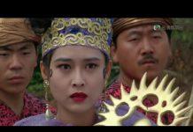 Xem Phim Trung Quốc Cực Hài – 18+