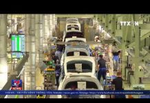 Xem 1 triệu xe Toyota lỗi kỹ thuật bị thu hồi