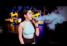 Xem Buồn Không Em ft Hoa Bằng Lăng Remix ✈ Top 10 Nhạc Trẻ Remix Được Nghe Nhiều Nhất Tháng 9