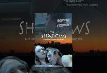 Xem The Shadows