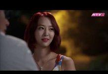 Xem NÀNG DÂU LẮM CHIÊU | Tập 10 | Phim Hàn Quốc