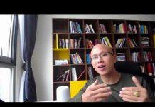 Xem Khởi Nghiệp Pro 4.0 – Kiếm Thu Nhập Tối Thiểu 30Tr/Tháng