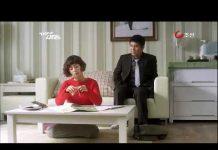 Xem Anh chàng may mắn tập 2-Phim Hàn Quốc tình cảm