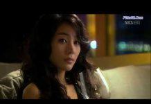 Xem Trang trại thiên đường tập 9-Phim Hàn Quốc hay nhất