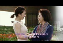 Xem Nếu còn có ngày mai tập 51 Cuối-Phim Hàn Quốc lồng tiếng hay