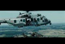Xem Phim Bom Tấn – Phim Hành Động Chiến Tranh Mỹ Lực Lượng Biệt Kích
