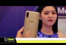 Cửa sổ công nghệ 05/09/2018 | FBNC