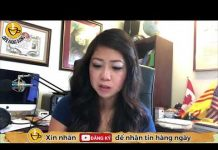 ✅ Những Ô Vuông Trong Sách Tiếng Việt Công Nghệ Giáo Dục 🔴 Mã Tiểu Linh