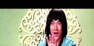 Xem Phim hài đặc sắc Thành Long – Xà Quyền.