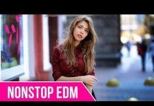 Xem Nhạc Âu Mỹ Remix Hay Nhất 2018 – Bass Đập Cực Mạnh – Nhạc EDM Cực Mạnh 2018 Mới Nhất Remix