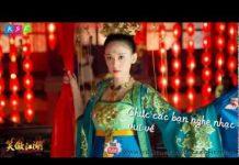 Xem Tuyển Tập Những Ca Khúc Nhạc Phim Trung Quốc Hay Nhất