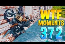 View PUBG Daily Funny WTF Moments Highlights Ep 372