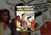 Xem The Hall Monitor – Full Movie