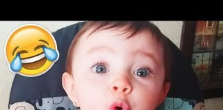 View FUNNY AFV KIDS FAILS! Cute Baby Videos Compilation for September 2018