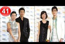 Xem Tình Yêu Và Tham Vọng Tập 41 HD | Phim Hàn Quốc Hay Nhất